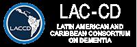 LAC-CD